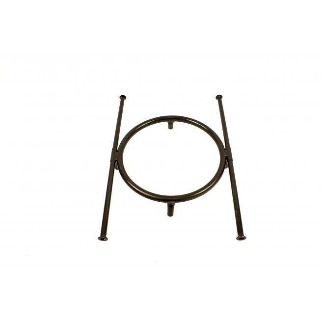 Подставка под казан трансформер 10-30