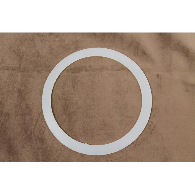 Прокладка силиконовая 10-20л.